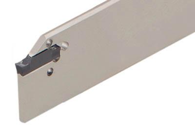 【タンガロイ】タンガロイ 外径用TACバイト CGP321.4D[タンガロイ ホルダー切削工具ねじ切り工具工作機用ねじ切り工具]【TN】【TC】 P01Jul16