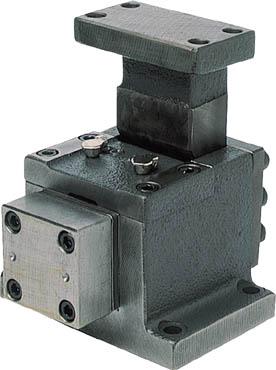 【オジマ】オジマ カムスライドボックス型 CS5012[オジマ カムスライド生産加工用品ツーリング・治工具プレス機用工具]【TN】【TD】