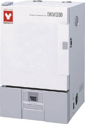 【取寄品】【ヤマト】ヤマト 送風定温恒温器 DKM300[ヤマト 恒温機研究管理用品研究機器恒温器・乾燥器]【TN】【TC】 P01Jul16