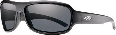 【SMITH OP】SMITH OP ドロップエリート DPTPC22GYBK[SMITH OP 保護メガネ環境安全用品保護具ゴーグル型保護メガネ]【TN】【TC】 P01Jul16