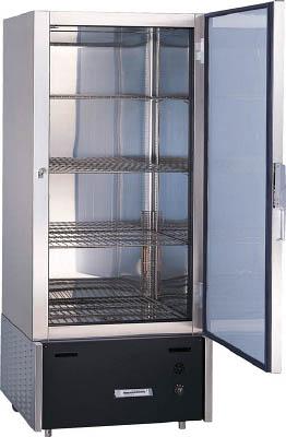 【取寄品】【日本フリーザー】日本フリーザー 防爆冷蔵庫ステンレス EP400[日本フリーザー 冷蔵庫研究管理用品研究機器冷凍・冷蔵機器]【TN】【TC】 P01Jul16