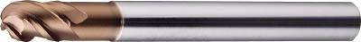【6/1限定★条件達成でポイント最大9倍】【日立ツール】日立ツール エポッククアトロハイハードボール EHHB4050-ATH EHHB4050ATH[日立ツール 超硬エンドミル切削工具旋削・フライス加工工具超硬ボールエンドミル]【TN】【TC】 P01Jul16