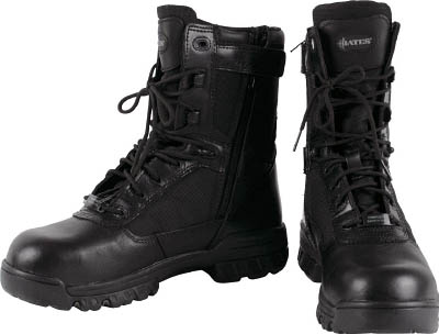 【Bates】Bates スポーツ コンポジットトー 8 EW9 E02263EW9[Bates 靴環境安全用品安全靴・作業靴タクティカルブーツ]【TN】【TC】 P01Jul16