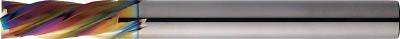 【30日限定★ポイント最大+9倍】【日立ツール】日立ツール エポック.CFRPスクエア ECH4120-SD ECH4120SD[日立ツール 超硬エンドミル切削工具旋削・フライス加工工具超硬スクエアエンドミル]【TN】【TC】 P01Jul16