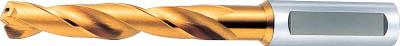 【OSG】OSG 一般用加工用穴付き レギュラ型 ゴールドドリル EXHOGDR6.8[OSG ハイスドリルB切削工具穴あけ工具ハイスコーティングドリル]【TN】【TC】 P01Jul16