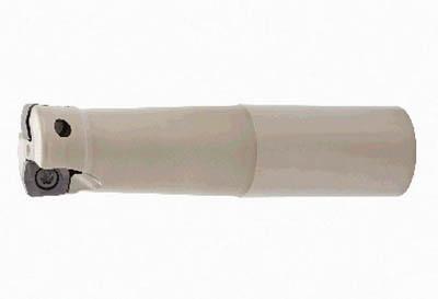 【タンガロイ】タンガロイ TAC柄付フライス EXN06R032M32.002[タンガロイ カッター・エンドミル切削工具旋削・フライス加工工具ホルダー]【TN】【TC】 P01Jul16