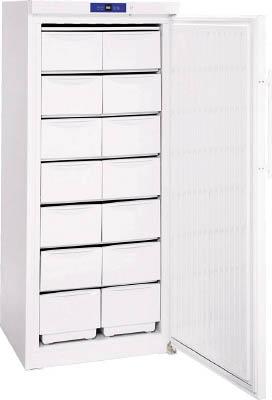 【取寄品】【日本フリーザー】日本フリーザー バイオフリーザー(ノンフロン) GS5210HC日本フリーザー 冷蔵庫研究管理用品研究機器冷凍・冷蔵機器【TN】【TC】