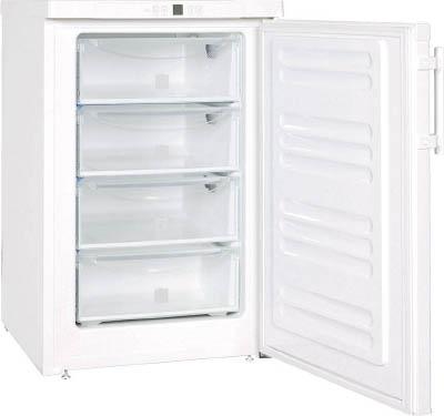【取寄品】【日本フリーザー】日本フリーザー バイオフリーザー GS1376HC日本フリーザー 冷蔵庫研究管理用品研究機器冷凍・冷蔵機器【TN】【TC】