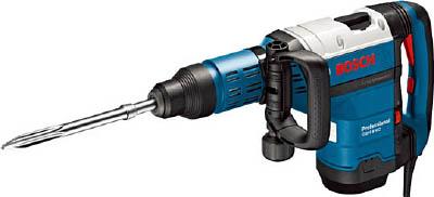 ボッシュ ハツリハンマー(SDSーmax) GSH9VCボッシュ 電動工具作業用品電動工具・油圧工具コンクリートハンマー【TN】【TC】