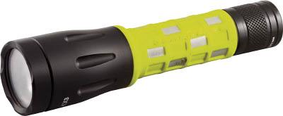 【SUREFIRE】SUREFIRE G2D ファイアーファイター G2DFYLSUREFIRE ライト工事用品作業灯・照明用品懐中電灯【TN】【TC】
