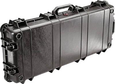 【PELICAN】PELICAN 1700 (フォームなし)黒 968×406×155 1700NFBK[PELICAN ケース作業用品工具箱・ツールバッグプロテクターツールケース]【TN】【TC】 P01Jul16