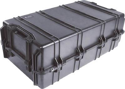 【PELICAN】PELICAN 1780 (フォームなし)黒 1140×643×419 1780NFBK[PELICAN ケース作業用品工具箱・ツールバッグプロテクターツールケース]【TN】【TC】 P01Jul16