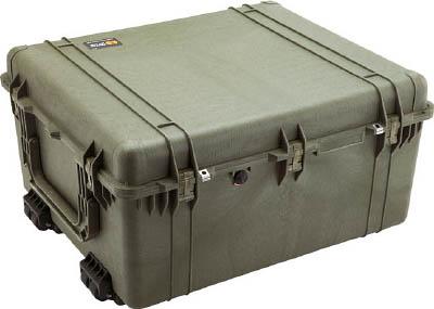 【PELICAN】PELICAN 1690 OD 847×722×463 1690OD[PELICAN ケース作業用品工具箱・ツールバッグプロテクターツールケース]【TN】【TC】 P01Jul16