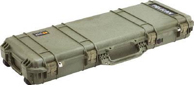 【PELICAN】PELICAN 1720 OD 1127×406×155 1720OD[PELICAN ケース作業用品工具箱・ツールバッグプロテクターツールケース]【TN】【TC】 P01Jul16