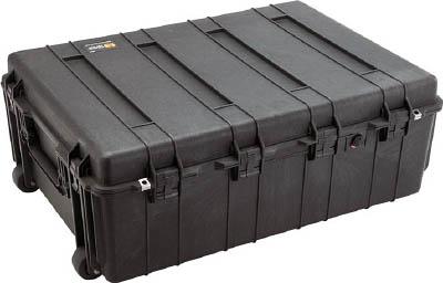 【PELICAN】PELICAN 1730 黒 952×689×365 1730BK[PELICAN ケース作業用品工具箱・ツールバッグプロテクターツールケース]【TN】【TC】 P01Jul16