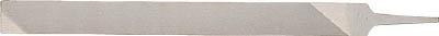 【バーコ】バーコ ヤスリ インダストリアルパック 細目 刃長350 11041430[バーコ レンチ作業用品研削研磨用品ヤスリ]【TN】【TC】 P01Jul16