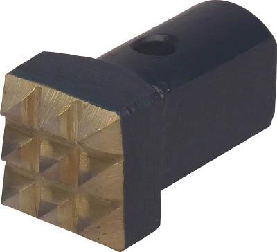 流行のアイテム NPK ビシャン刃 9刃 NBー10A用 17511270 パーツ作業用品空圧工具エアハンマー TN 爆売り TC P01Jul16