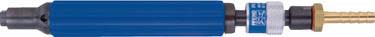 【PFERD】PFERD エアグラインダー PG1/800 177723[PFERD 研磨材作業用品空圧工具エアマイクログラインダー]【TN】【TC】 P01Jul16