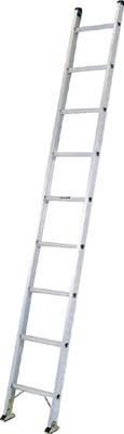 【取寄品】ハセガワ アップスライダー1連軽量型 HE151ハセガワ 梯子工事用品はしご・脚立はしご【TN】【TC】
