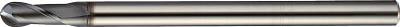 日立ツール エポック パナシア ボールHGOB2200-PN HGOB2200PN日立ツール 超硬エンドミル切削工具旋削・フライス加工工具超硬ボールエンドミル【TN】【TC】