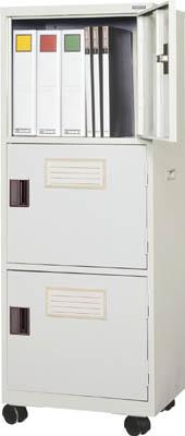 【取寄品】【光葉】光葉 フリーボックス IC43光葉 保管庫オフィス住設用品オフィス家具ファイルワゴン【TN】【TD】