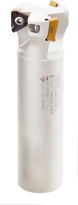 【イスカル】イスカル ヘリIQミル エンドミル ホルダー HM390ETDD0403C3215イスカル ホルダーX切削工具旋削・フライス加工工具ホルダー【TN】【TC】