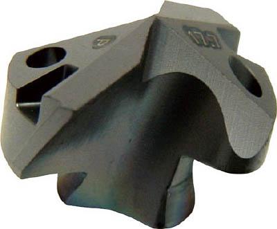 【イスカル】イスカル C カムドリル/チップ COAT IDM197イスカル チップC切削工具旋削・フライス加工工具チップ【TN】【TC】
