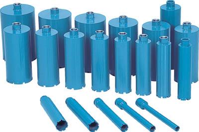 【取寄品】シブヤ ライトビット24mm LB24シブヤ ドリル作業用品電動工具・油圧工具コアドリル【TN】【TC】