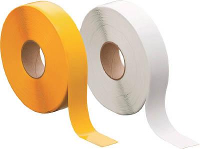 【IWATA】IWATA ラインプロ(白) 1巻(30M) LP130IWATA 安全用品環境安全用品テープ用品ラインテープ【TN】【TC】