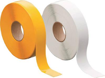 【IWATA】IWATA ラインプロ(黄) 1巻(30M) LP230IWATA 安全用品環境安全用品テープ用品ラインテープ【TN】【TC】