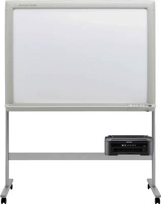【取寄品】【日学】日学 電子黒板プランテージ LF72T日学 黒板用品オフィス住設用品OA・事務用品電子黒板【TN】【TD】