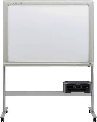 【取寄品】【日学】日学 電子黒板プランテージ LF74T日学 黒板用品オフィス住設用品OA・事務用品電子黒板【TN】【TD】