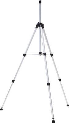 【KDS】KDS レーザークロス三脚3 LEC3KDS 測量器工事用品測量用品レーザー墨出器【TN】【TC】