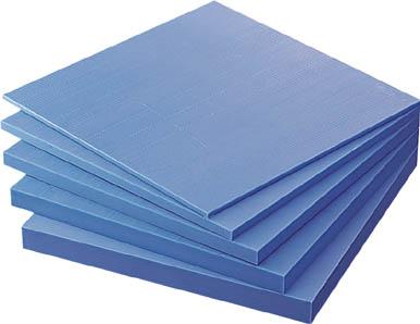 【取寄品】【AK】AK MCナイロン切板40tx300 MCK30040TAK 材料生産加工用品機械部品樹脂素材【TN】【TC】
