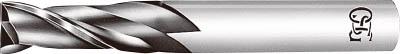 OSG 超硬エンドミル MGEDN9OSG エンドミル切削工具旋削・フライス加工工具超硬スクエアエンドミル【TN】【TC】