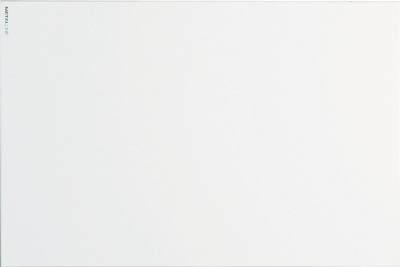【取寄品】【日学】日学 メタルラインホワイトボードML-315 ML315日学 黒板用品オフィス住設用品OA・事務用品オフィスボード【TN】【TC】