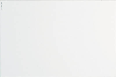 【取寄品】【日学】日学 メタルラインホワイトボードML-340 ML340日学 黒板用品オフィス住設用品OA・事務用品オフィスボード【TN】【TC】