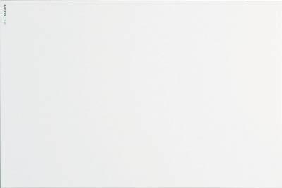 【取寄品】【日学】日学 メタルラインホワイトボードML-360 ML360日学 黒板用品オフィス住設用品OA・事務用品オフィスボード【TN】【TC】