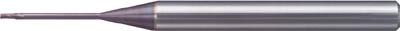 三菱K 小径エンドミル MS2XLD0600N500三菱K MーSTARエンドミル切削工具旋削・フライス加工工具超硬スクエアエンドミル【TN】【TC】