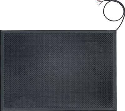 【東京センサ】東京センサ マットスイッチ MS1074R東京センサ 制御機器生産加工用品電気・電子部品スイッチ【TN】【TC】
