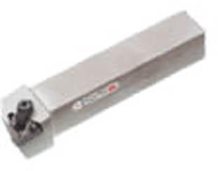 三菱 その他ホルダー MMTER3232P16C三菱 ホルダー切削工具旋削・フライス加工工具ホルダー【TN】【TC】