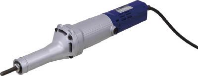 【ミタチ】ミタチ 2段変速式ストレートグラインダ38mm MSS38SXAミタチ 電動工具作業用品電動工具・油圧工具ストレートグラインダー【TN】【TC】