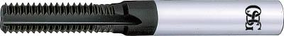 【メーカー直売】 OSG 超硬タップ OTPNGT12X30XP1.5INTOSG 超硬タップB切削工具ねじ切り工具工作機用ねじ切り工具【TN】【TC】:工具ワールド ARIMAS-DIY・工具