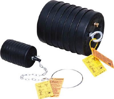 【カンツール】カンツール シングルサイズ・テストボール50mm 270024[カンツール 掃除機作業用品水道・空調配管用工具排水管掃除機]【TN】【TC】 P01Jul16