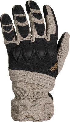 【LOF】LOF ストライカーS(1-TS-STR-CYT-USA-SM) 1STRUSATANSM[LOF 手袋環境安全用品作業手袋合成皮革・人工皮革手袋]【TN】【TC】 P01Jul16