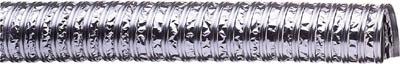 【取寄品】【タイガース】タイガース タイフレキホースV型PAL200X5M PAL200タイガース ホース工事用品管工機材空調資材【TN】【TC】