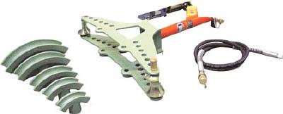 【取寄品】【TAIYO】TAIYO 電動油圧式パイプベンダー PBLC2ETAIYO ベンダー作業用品電動工具・油圧工具パイプベンダー【TN】【TC】