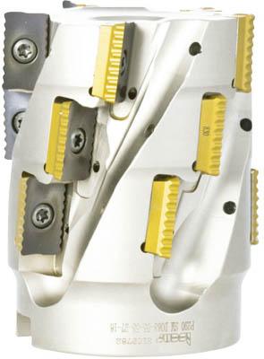 【イスカル】イスカル シュレッドミルP290 シェルミルホルダ P290SMD06305532718イスカル ホルダーX切削工具旋削・フライス加工工具ホルダー【TN】【TC】