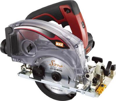 【MAX】MAX 14.4V 充電式防じん丸のこ PJCS51DPBC40AMAX 電動工具作業用品電動工具・油圧工具小型切断機【TN】【TC】