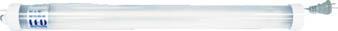 【HASEGAWA】HASEGAWA LEDポールランタン PL0-25LES PL0LS03HASEGAWA 照明機器工事用品作業灯・照明用品作業灯【TN】【TC】